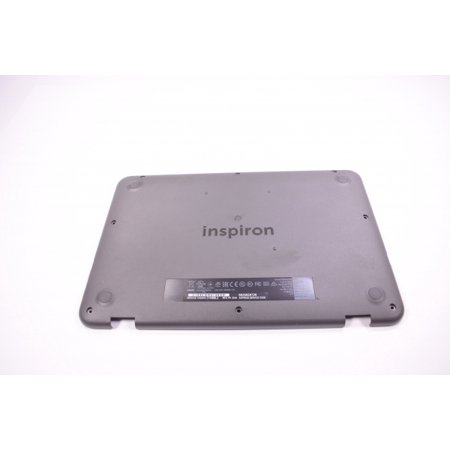 Dell Dell Bottom Base (3G3YV Dell Bottom Base Cover I3180-A361GRY-PUS Inspiron 11)
