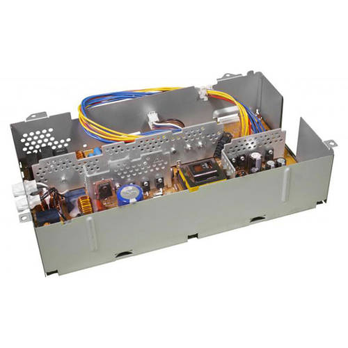 Refurbished Power Supply (OEM# RG5-7778)