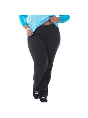 b0e531a9 Product Image Women's Plus Size Relaxed Fit Pant