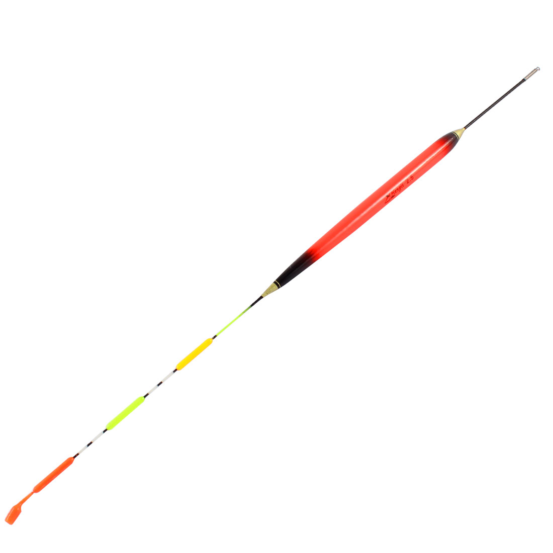 Unique Bargains Fishing Floaters Bobbers 45cm Long by