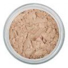 Eye Primer Med-Dk Larenim Mineral Makeup 1 g Powder