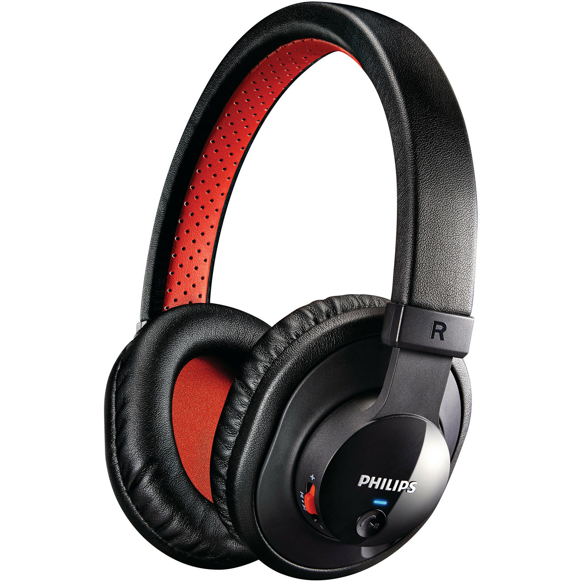 Bluetooth Stereo Headset Walmart Com Walmart Com