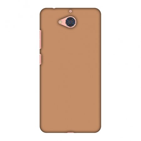 huge discount 97ce5 bc0c5 Gionee S6 Pro Case - Butterum, Hard Plastic Back Cover. Slim Profile Cute  Printed Designer Snap on Case with Screen Cleaning Kit