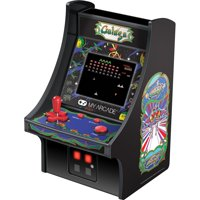 My Arcade DGUNL-3222 GALAGA Micro Player