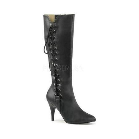 Dream Season Boots (Women's Pleaser Pink Label Dream 2026 Knee-High Boot)