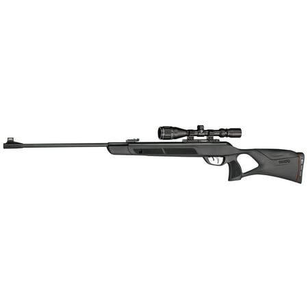 Gamo Magnum Air Rifle .177 w/Scope