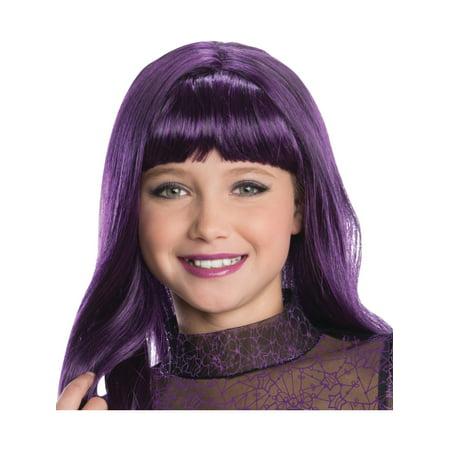 Girl's Monster High Elissabat Makeup Costume Accessory Make-Up - Monster High Make Up