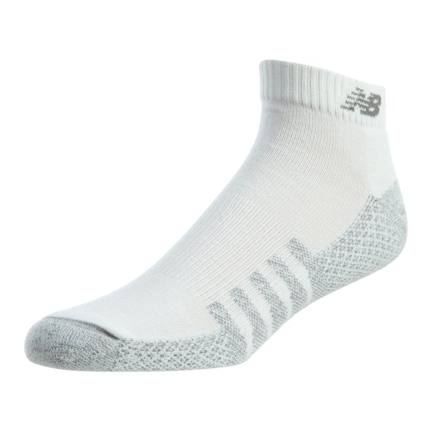 New Balance Low Cut With Coolmax Socks Unisex Style : N7020-230-to