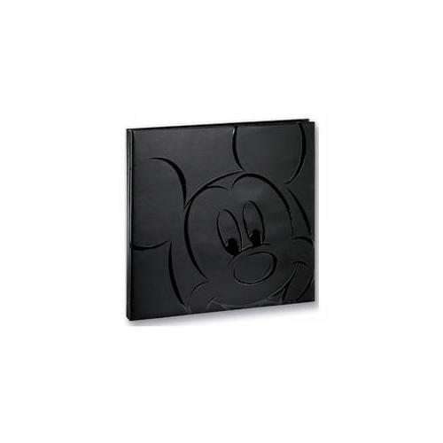 Ek Success DALM003 Embossed Mickey Postbound Album 12 x 12 Inch