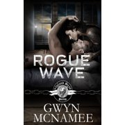 Rogue Wave - eBook