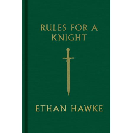 Rules for a Knight ()