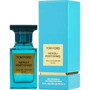 Tom Ford 4947334 Neroli Portofino By Tom Ford Eau De Parfum Spray 1.7 Oz