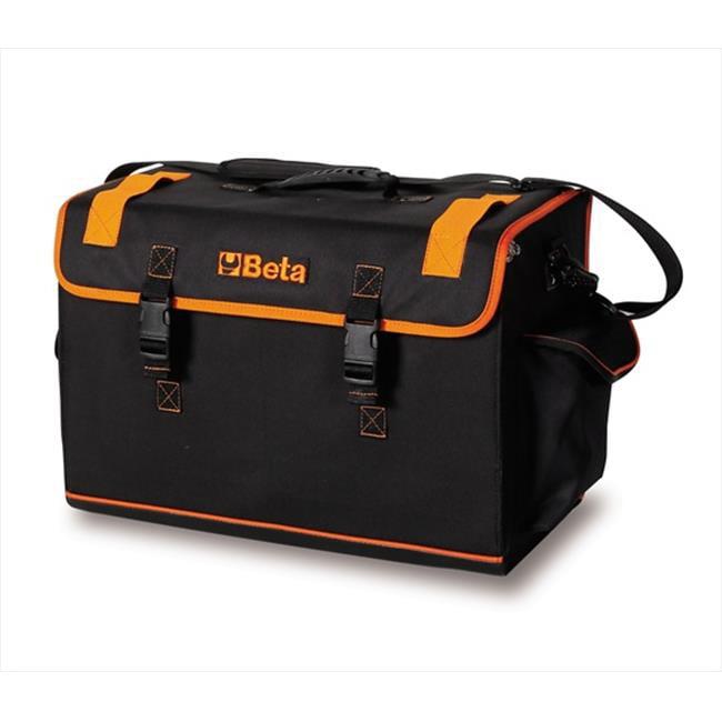Beta Tools 021120000 C12-Technical Fabric Tool Bag by Beta Tools