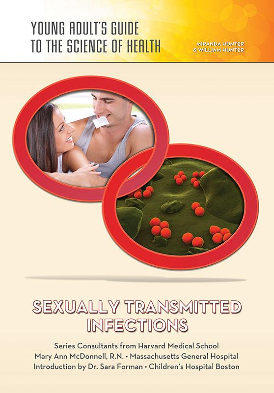 Sexually transmitted infections images of roses