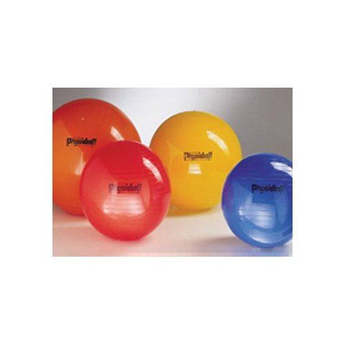 Physioball Physioball Ball - Standard 41.34'' in Yellow