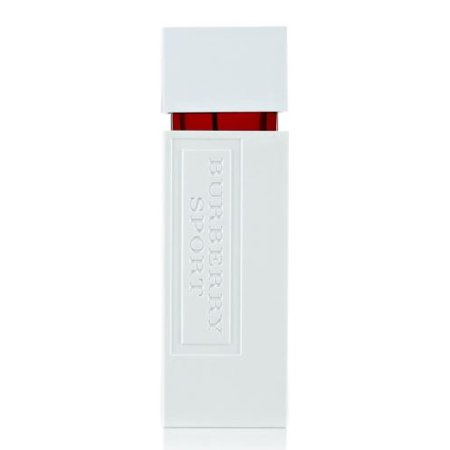 Burberry - Burberry Sport Eau De Toilette Spray Perfume for Women 1.7 oz -  Walmart.com b1931bb85