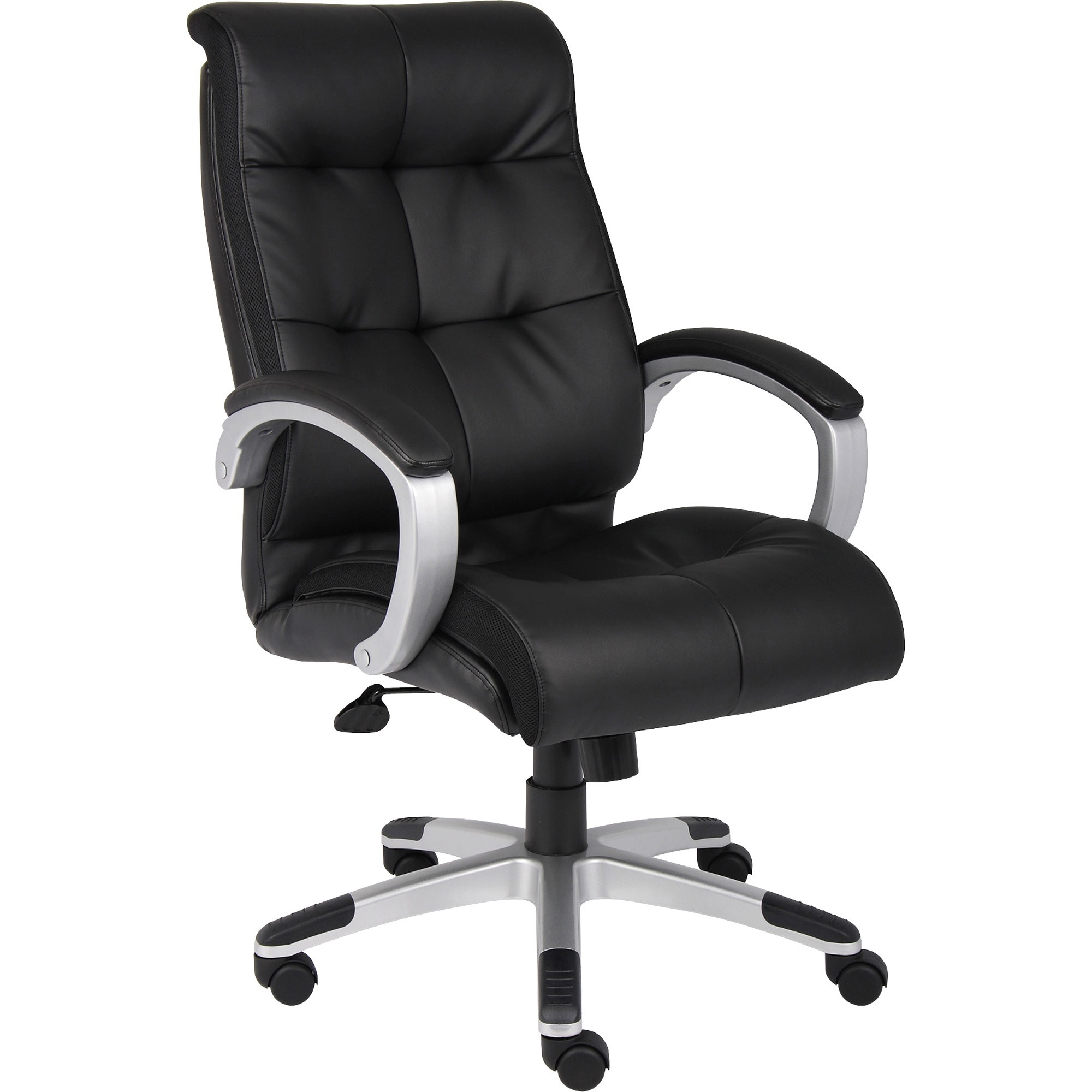 Lorell Executive Chair, Black