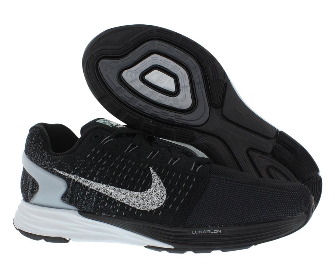 Nike Women's Lunarglide 7 Flash Running Women's Nike Shoes Size 10.5 6e8249