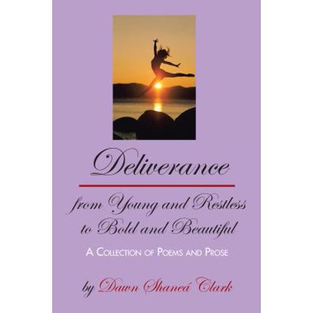 Deliverance from Young and Restless to Bold and Beautiful -