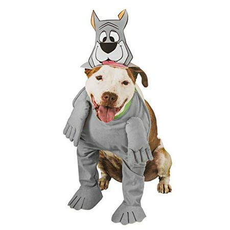 Rubie's Astro Dog Costume - Extra - Extra Large Dog Costumes