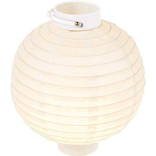Wilton Lighted Lanterns, 3-Pack