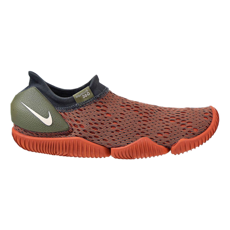 Nike - Nike Aqua Sock 360 Men's Shoes