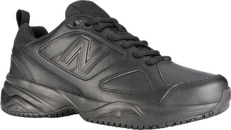 Balance 626v2 Work Shoe