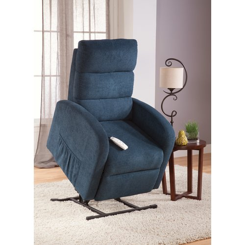 Serta Lift Chairs Newton Power Wall Hugger Recliner  sc 1 st  Walmart & Serta Lift Chairs Newton Power Wall Hugger Recliner - Walmart.com islam-shia.org