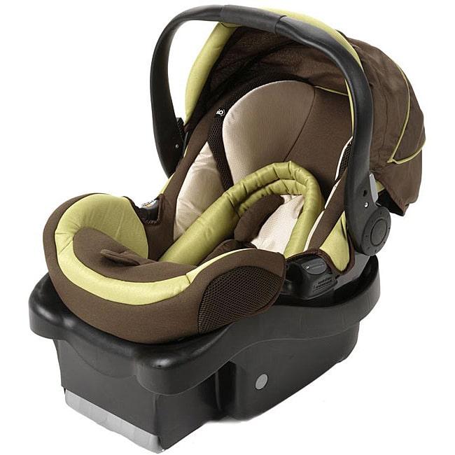 Safety 1st® onBoard™ 35 Air (Rio Grande)