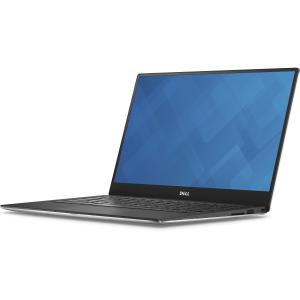 "Dell XPS 13 9350 13.3"" 16:9 Notebook - 1920 x 1080 - Inte..."