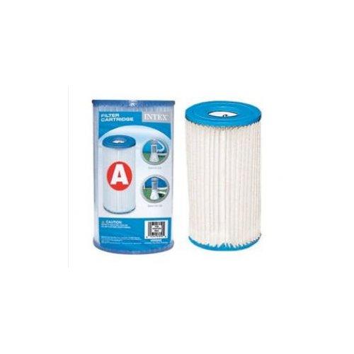 Intex Filter Cartridge - 3 Pack