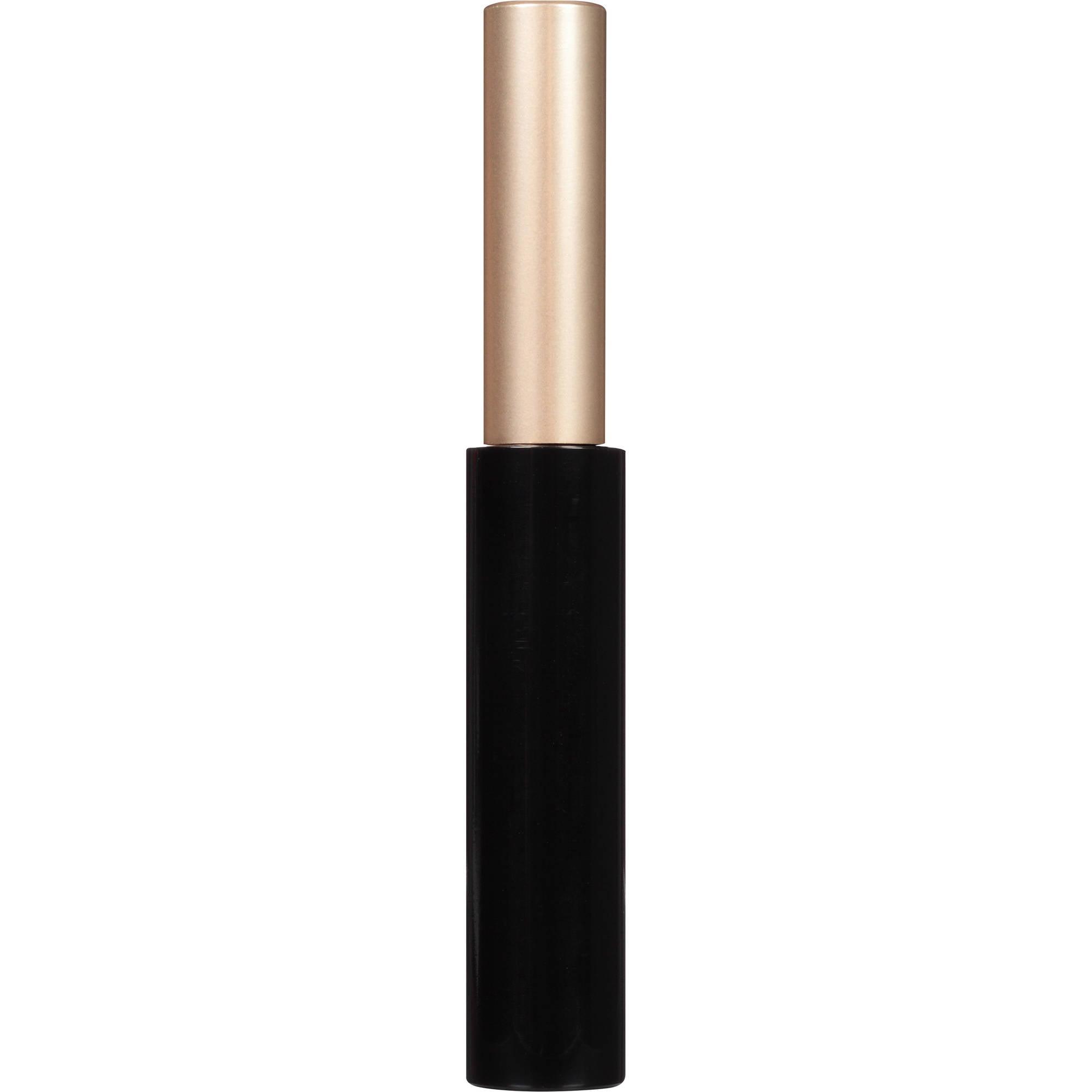 L'Oreal® Paris Lineur Intense Brush Tip Liquid Eyeliner ...