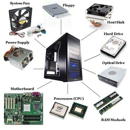 IBM 28L4975 VIDEO CARD AGP INTERGRAPH INTENSE 4000GA