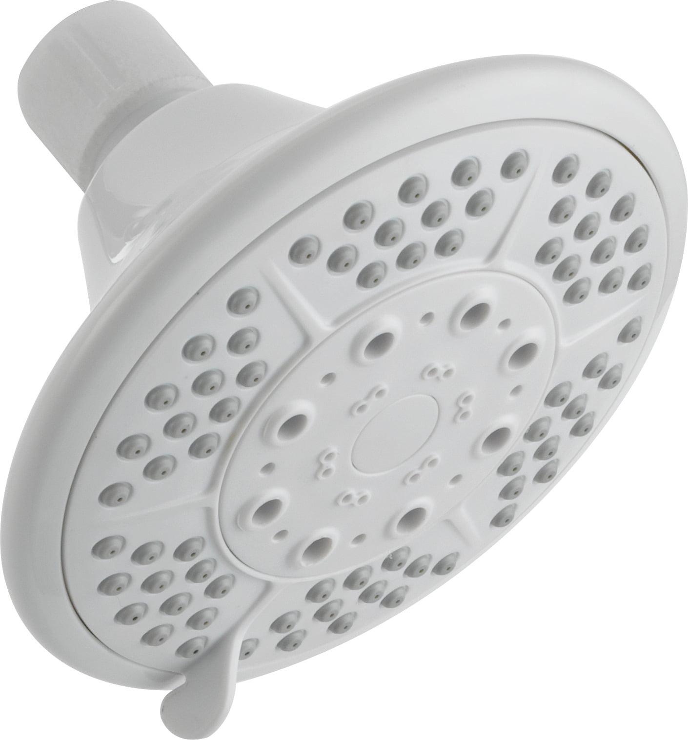 Peerless 5 Spray Fixed Head by Peerless Faucets