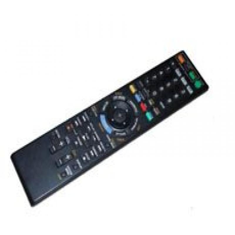New Replacement Remote Control Fit for RM-ADL029 For Sony...