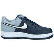 Nike Mens Air Force 1 07  Basketball Shoe