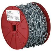 Inco Double Loop Chains - inco chain blu-krome 3/0, Chain And Hooks, 25-100 Ft, 100-300 Ft