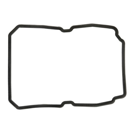 Mr  Gasket 8687G Automatic Transmission Oil Pan Gasket  Dodge W5a580