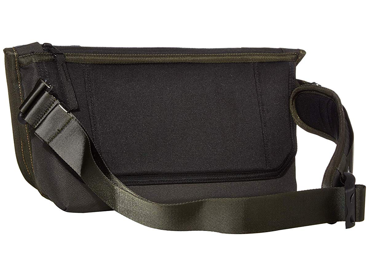 Timbuk2 Catapult Sling (Outpost