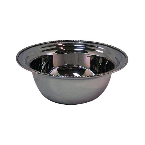 Old Dutch Round Stainless Steel Food Pan for 681