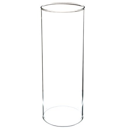 WGV International Glass (Hurricane Glasses Wholesale)