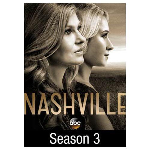 Nashville: Nobody Knows But Me (Season 3: Ep. 18) (2015)