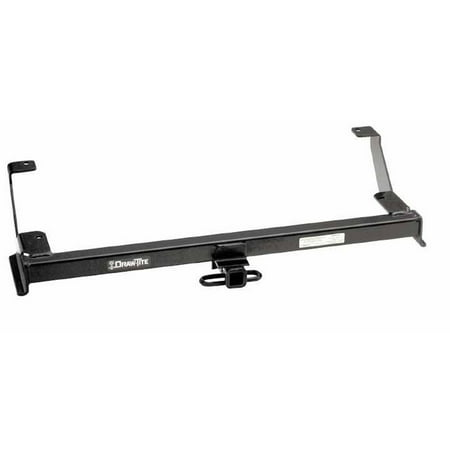 00-06 Taurus/Sable(Incl Wagon) Cls II Hitch with Standard Ball Mount Kit Replacement Auto Part, Easy to Install (Hitch Wagon)