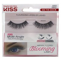 2cec5dbe980 Product Image Blooming Lashes Peony (6 Pack), 3-Level Variation On A Single  Lash