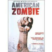 American Zombie by CINEMA LIBRE STUDIO