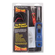 Power Probe 3CSBLU Blue Power Probe 3 Only