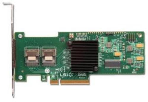 IBM 47C8668 Upg Serveraid M5200 Series 4gb Ctlr Flash raid 5 by IBM