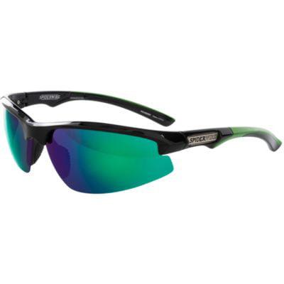 Terror Eyes Fishing Sunglasses](Bug Eye Sunglasses)