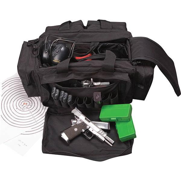 5.11 Range Ready Bag, Black