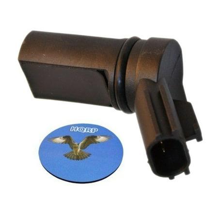 HQRP Cam Shaft Camshaft Position Sensor for Nissan Pathfinder 2004 2005 2006 2007 2008 2009 2010 2011 2012 04 05 06 07 08 09 10 11 12 plus HQRP (Hqrp Camshaft Position Sensor)